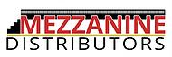 Mezzanine Distributors