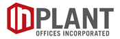 Inplant Offices logo