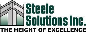 Steele Solutions Inc